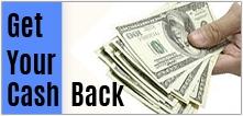 earn-cash