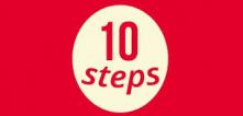 10steps1