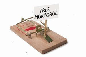 Mortgage Traps